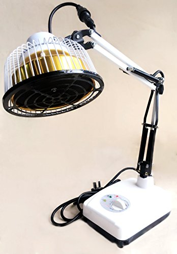 Compare Price To Heat Lamp For Muscle Pain Tragerlaw Biz