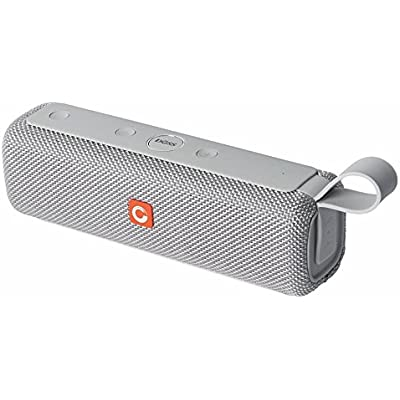 doss-e-go-ii-portable-bluetooth-speakers-1