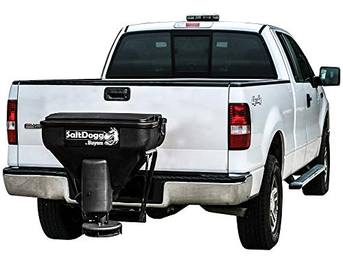 Buy salt spreaders for trucks