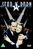 A Star Is Born [DVD] [2004]