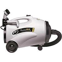 Pro-Team QUIET PRO 106207 Quiet Pro Cn Hepa Canister Vacuum