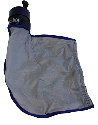 2 Polaris 39 310 Zippered Super Bag Superbag 5 Liters For