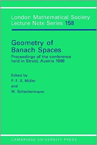 Proceedings of the Conference on Banach Algebras and Several Complex Variables