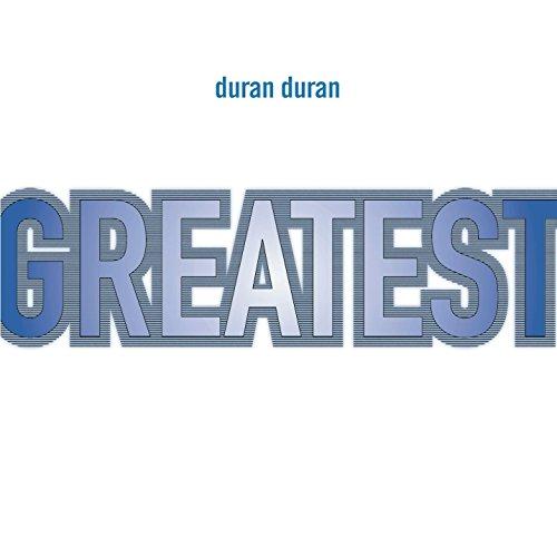 Greatest by EMI Latin