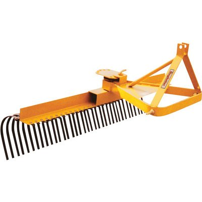Tractor rake for sale only 4 left at 70 - Craigslist little rock farm and garden ...