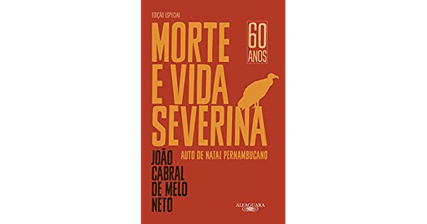GRATIS SEVERINA MORTE E DOWNLOAD GRATUITO FILME VIDA