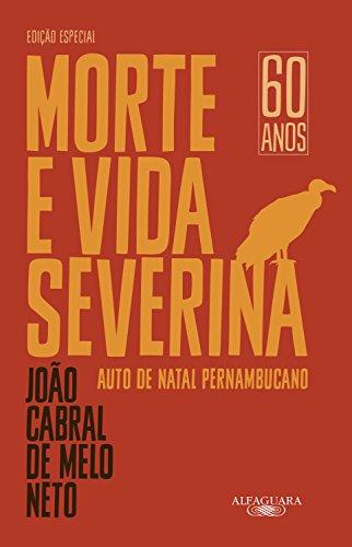Melhores Poemas Joao Cabral De Melo Neto Pdf