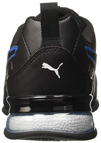 PUMA Leader Vt SL, Training Shoes Homme 3