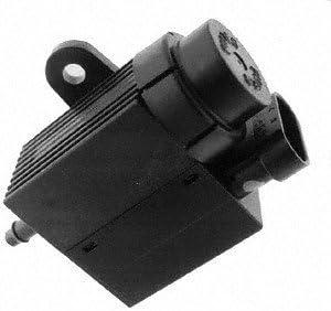 Standard Motor Products VS27 EGR Solenoid