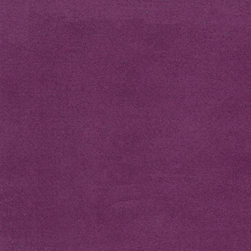 Blazing Needles 78-inch Microsuede Double Papasan Cushion Ultra Violet