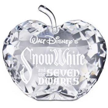 Snow White Treasure Box - 5
