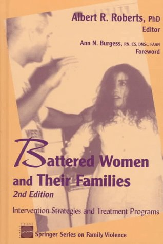helping battered women new perspectives and remedies pdf