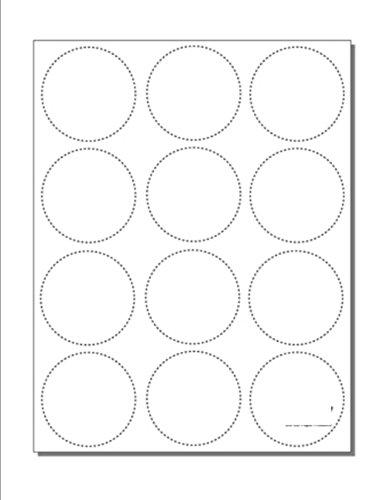 Print-Ready 2-1/4
