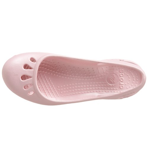 Cotton Crocs femme Candy Candy Candy Décontracté Cotton Crocs Crocs Cotton Décontracté Décontracté femme femme 7FwdqdI