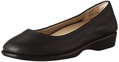 Hush Puppies Women's Hyatisse Tabee Hyatisse Women's B01MUG856T Shoes 735afa