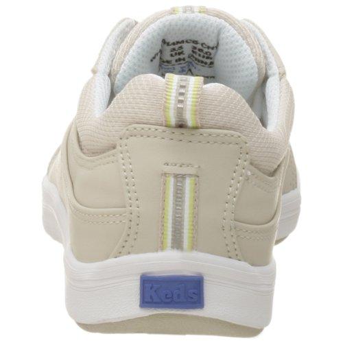 HARLEY DAVIDSON Chaussures Hommes - Sneaker JEZ - black