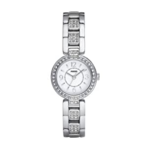 Fossil ES2743 Mujeres Relojes