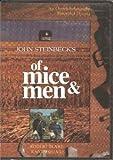 Of Mice & Men