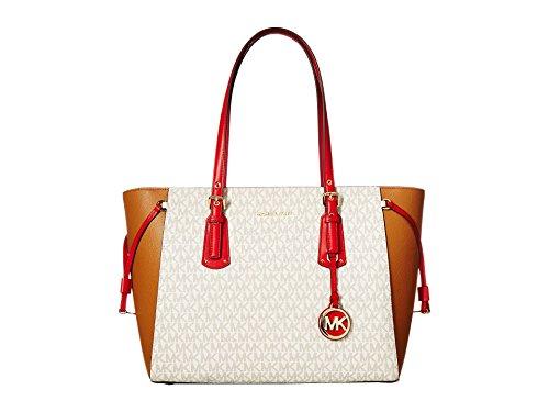 Gucci Satchel Handbags - 3