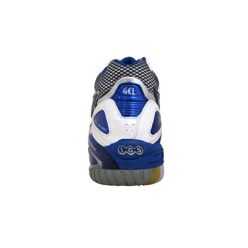 Asics - GEL SENSEI 3 MT - Coleur: Azul-Blanco - Taille: 51.5