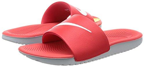 9ba1a5ce5 NIKE Kids  Kawa Slide Sandal