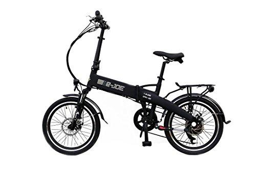 e-JOE-Epik-SE-Sport-Edition-Electric-Folding-Bike-20in-x-175in