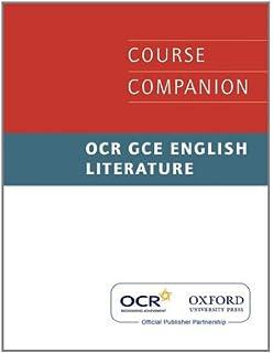 how to write a comparative essay english literature a level