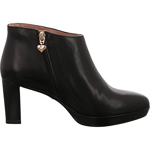 TAMARIS 25302 - Bottines / Boots - Femme Black xXjsk3