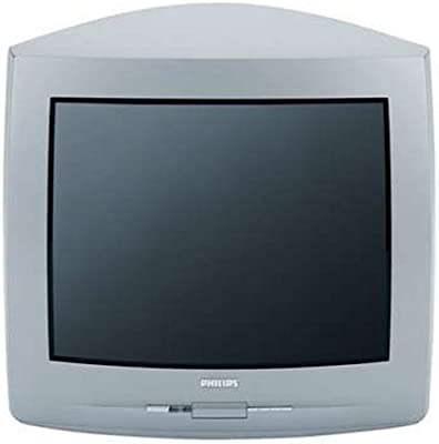 Philips 21 PT 4416 - CRT TV: Amazon.es: Electrónica