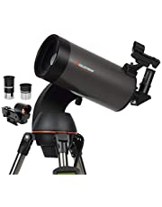 Celestron 22097 NexStar 127SLT Computerized Telescope