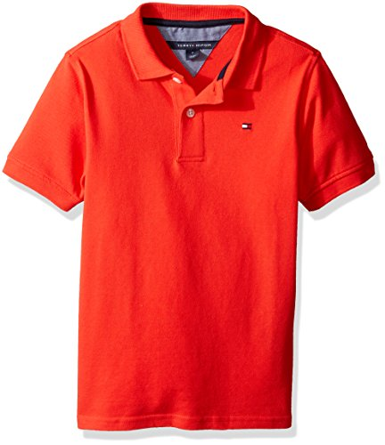 tommy-hilfiger-little-boys-ivy-polo-holly-red-large-6