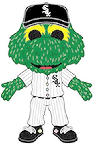 Funko POP! MLB: Southpaw (Chicago White Sox)