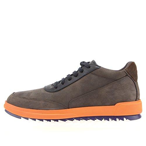 Camper Men's Marges Ankle Boot