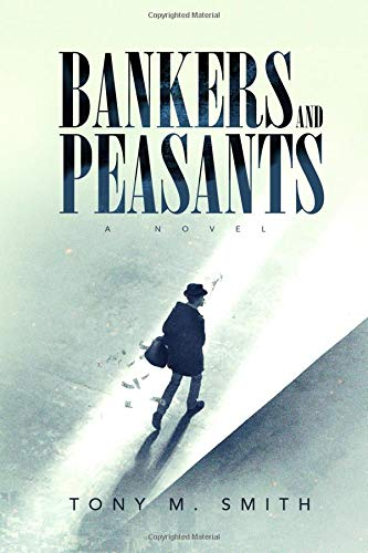 Pdf Thriller Bankers and Peasants