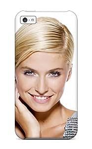 fenglinlinHot New Fashion Premium Tpu Case Cover For iphone 6 4.7 inch - Lena Gercke 7774884K17598399