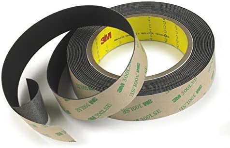 Grip Hero No Slip Gripping Tape Using 3m Science 1 X 15ft Roll Amazon Com Garden Outdoor
