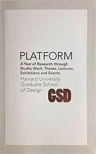 GSD Platform 6