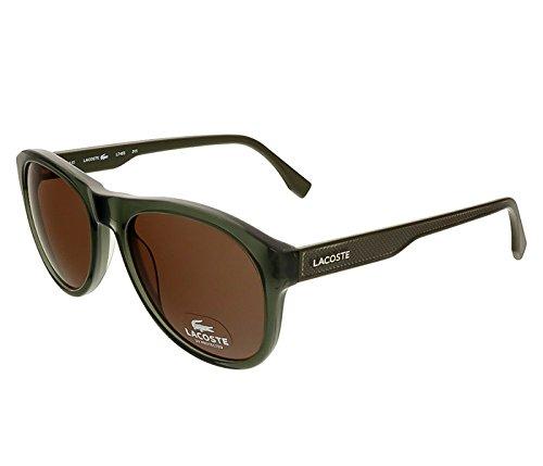 Lacoste Sunglasses - L746S - Cheap Sunglasses Lacoste