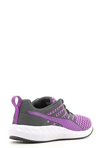 Violet Puma Chaussures 37 Sports 188594 5 Enfant qHSH1B8w