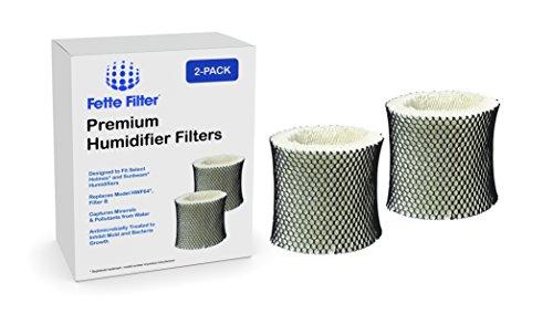 replacement filter hwf64 - 9