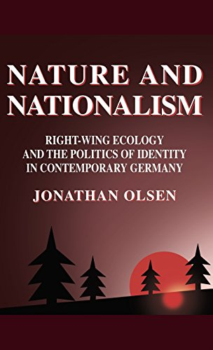 Jonathan Olsen, Ph.D. Publication
