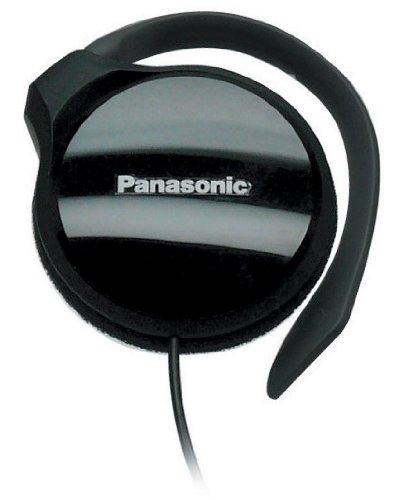 Buy over the ear headphones under 50