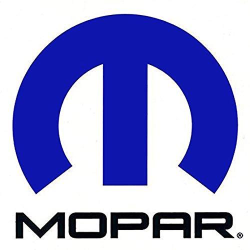 Mopar 0514 3149AA, A/C Refrigerant Temperature Sensor