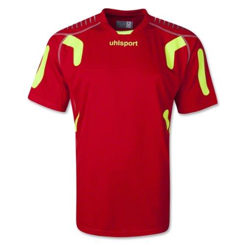Uhlsport Torwart Tech Goalkeeper Jersey (Tech Goalkeeper Jersey)