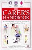 The Carer's Handbook (British Red Cross)
