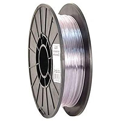 Taulman Clear T-Glase 3D Printing Filament 2.85mm (3mm)