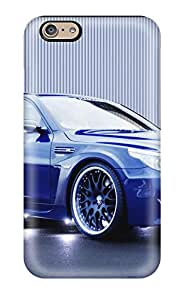 New Diy Design Bmw M5 17 For Iphone 6 Cases Comfortable For Lovers And Friends For Christmas Gifts