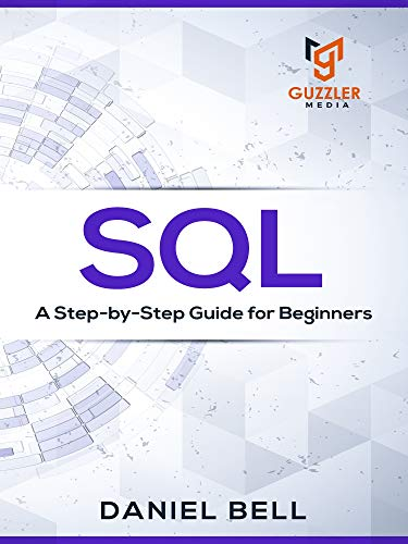 Sql Ebook For Beginners
