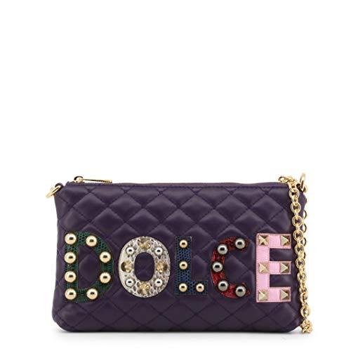 ♚Dolce & Gabbana♚ Dolce Shoulder Bag Luxury Women's Fashion Bag Evening ()