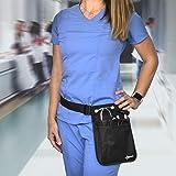 Medical Organizer Belt for Nurses